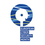 SIUS Consulting ist Partner des European Cyber Security Month